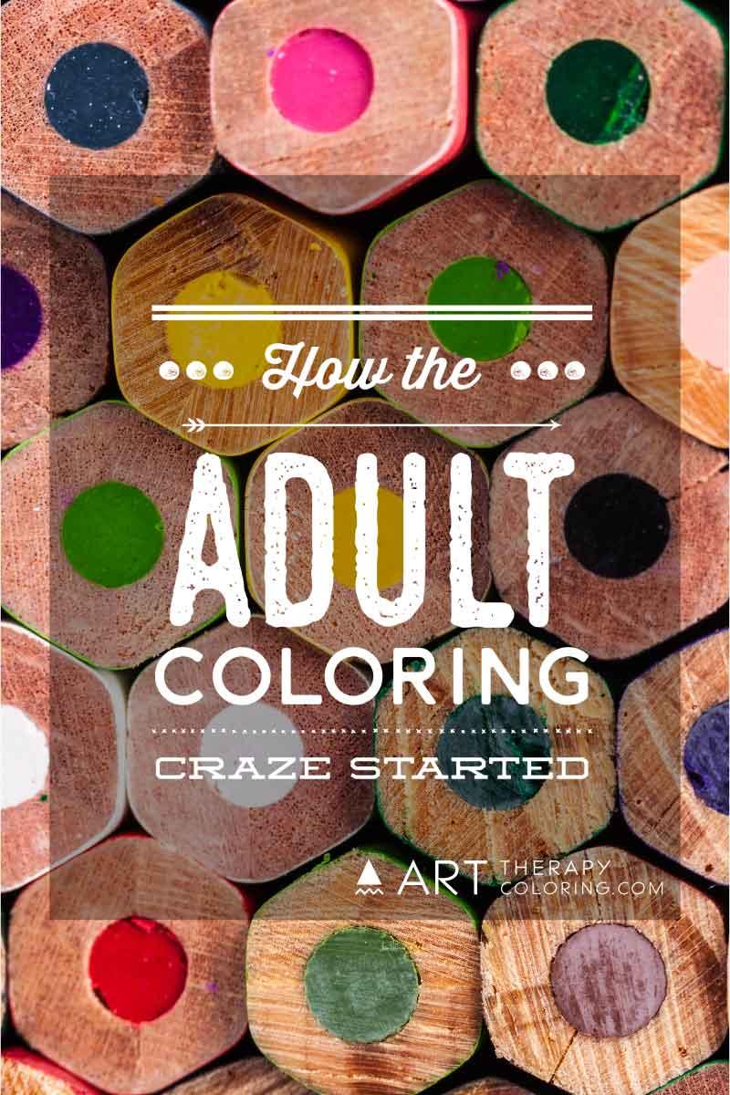 adult coloring craze image