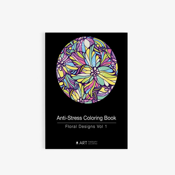 Coloring 101 For Adults The Ultimate Guide