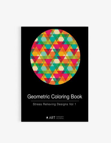 geometric coloring book stress relieving designs vol 1  (1)