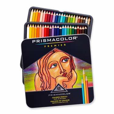 prismacolor adult coloring pencils_5