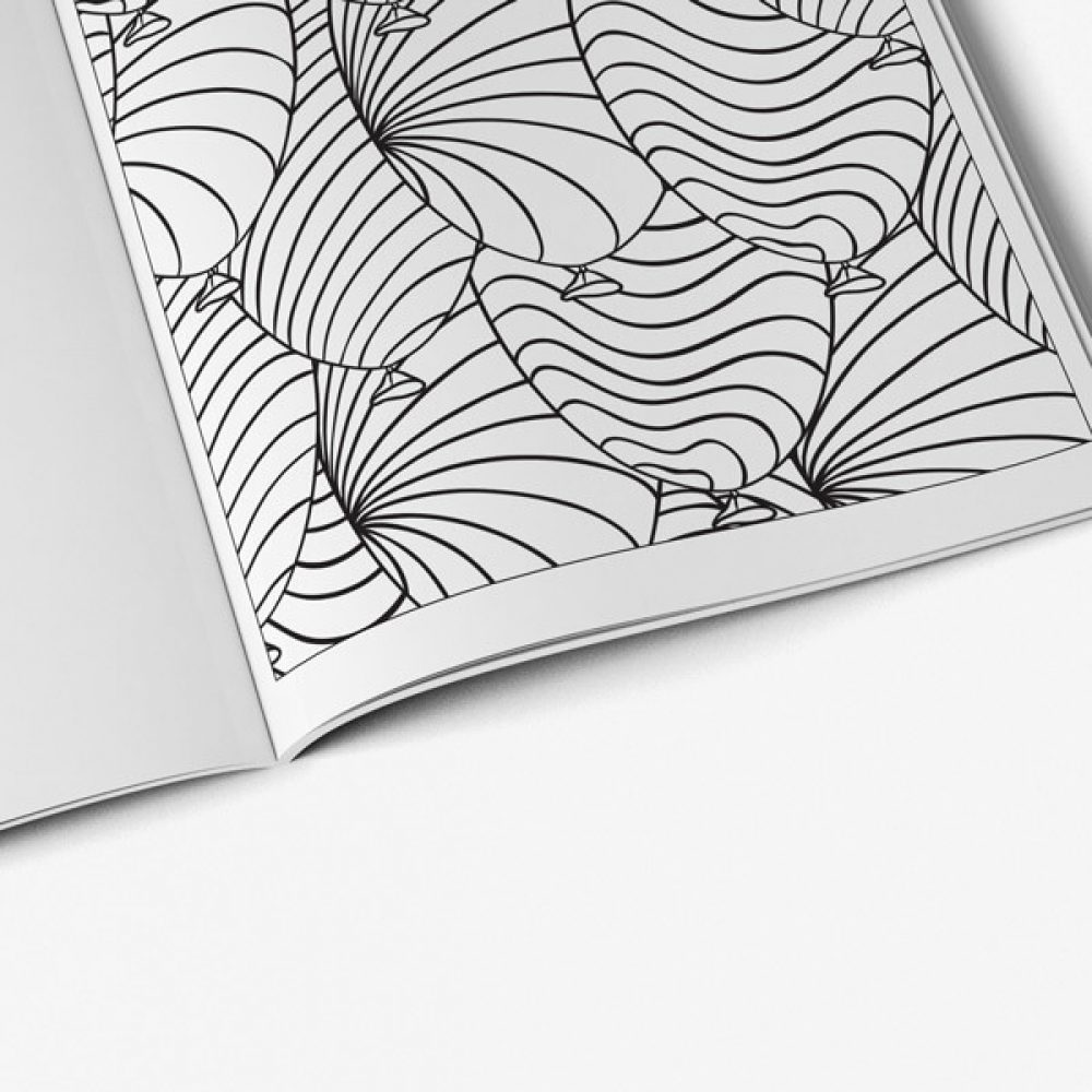 coloring book seniors birthday coloring page 6 - Coloring Books For Seniors