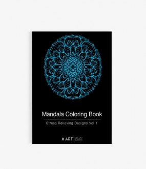 Coloring Books For Adults Adult Coloring Books