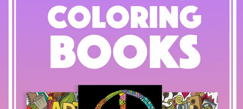 wholesale coloring books for teens - Wholesale Coloring Books